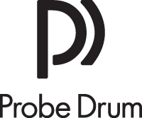 Probe Drum